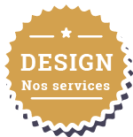 Services Design