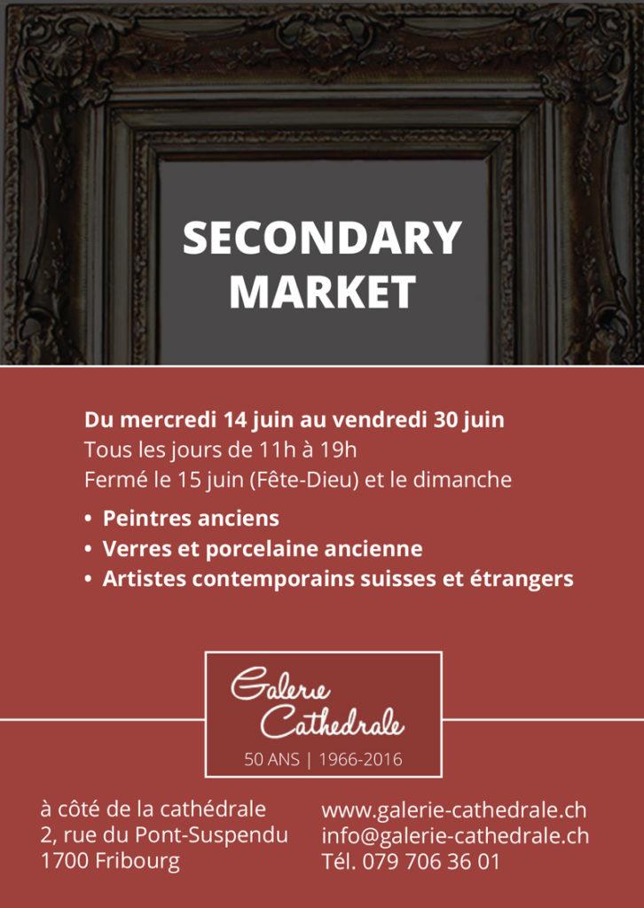 flyer-secondary-market