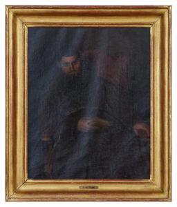 Van Muyden-le moine- 42x34cm- Fr. 450.-